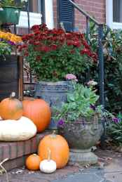 75 awesome helloween home decor ideas (15)