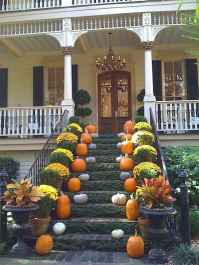 75 awesome helloween home decor ideas (44)