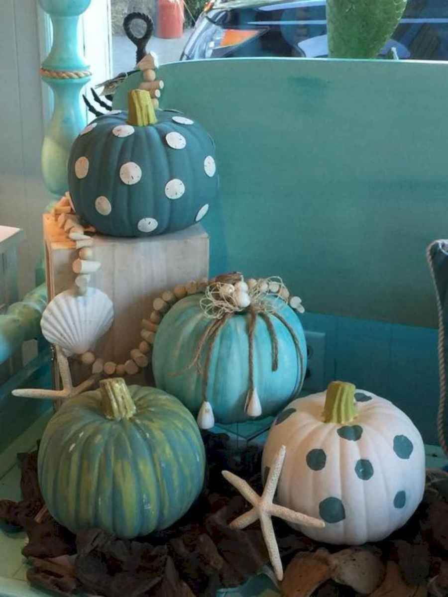 40 creative and easy diy halloween ideas decorations on a budget (24)