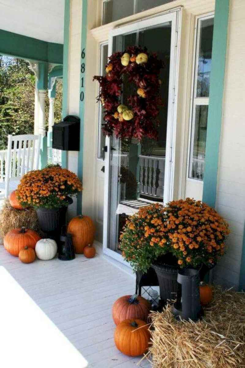 40 creative and easy diy halloween ideas decorations on a budget (32)
