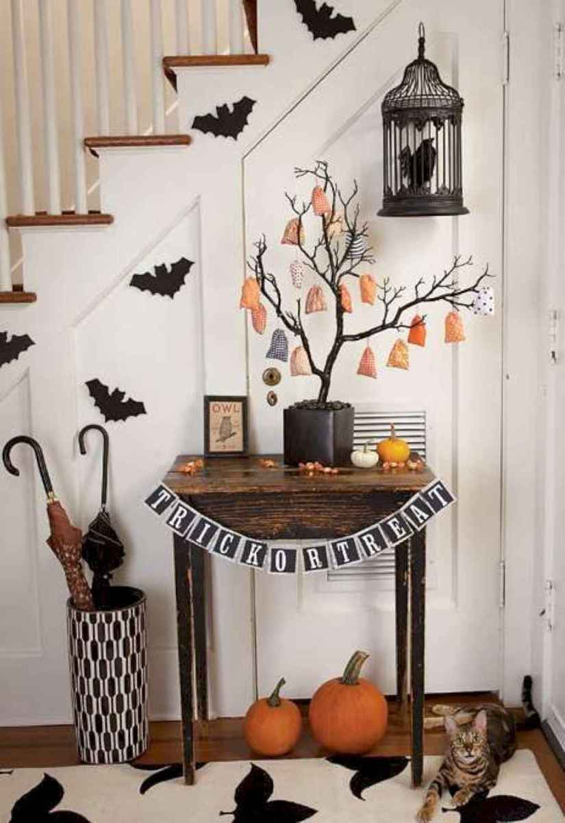 40 creative and easy diy halloween ideas decorations on a budget (40)