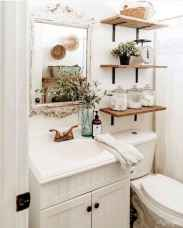 25 creative bathroom storage ideas for small spaces (1)