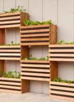 25 most creative wooden pallets projects ideas (26)