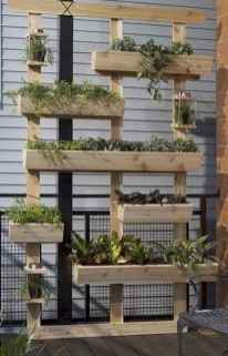 25 most creative wooden pallets projects ideas (7)