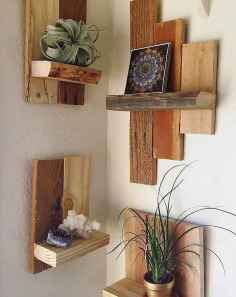 25 most creative wooden pallets projects ideas (8)