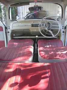 30 creative vw bus interior design ideas (28)
