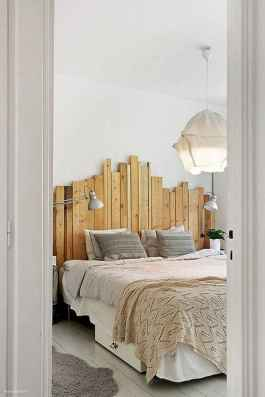 30 creative wooden pallets bed projects ideas (15)
