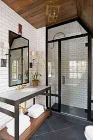 30 elegant farmhouse decor ideas (16)