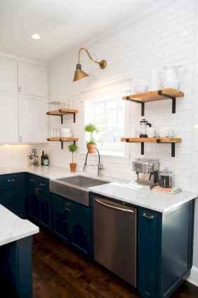 30 elegant farmhouse decor ideas (24)