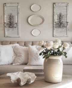 30 elegant farmhouse decor ideas (6)