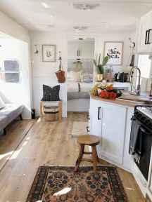 30 fantastic rv living full time decor ideas (10)