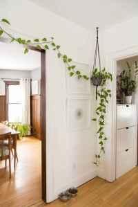 30 fantastic vertical garden indoor decor ideas (15)