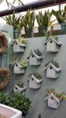 30 fantastic vertical garden indoor decor ideas (2)