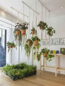 30 fantastic vertical garden indoor decor ideas (31)