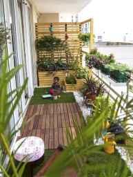 35 stunning vegetable backyard for garden ideas (20)
