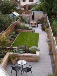 35 stunning vegetable backyard for garden ideas (21)