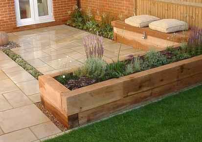 35 stunning vegetable backyard for garden ideas (30)