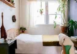 40 creative small apartment bedroom decor ideas (21)