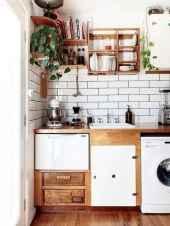 25 best subway tile kitchen for farmhouse ideas (16)