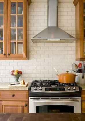 25 best subway tile kitchen for farmhouse ideas (20)