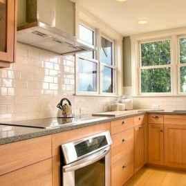 25 best subway tile kitchen for farmhouse ideas (6)