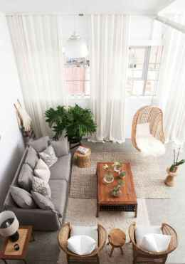 25 home decor ideas for modern living room (26)