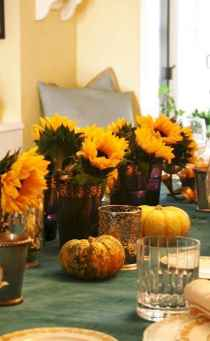35 easy thanksgiving decor ideas on a budget (15)