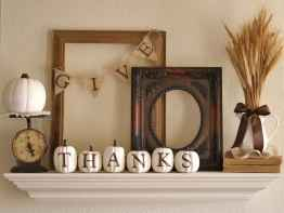 35 easy thanksgiving decor ideas on a budget (24)