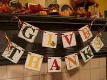35 easy thanksgiving decor ideas on a budget (7)