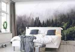 25 stunning wall painting ideas that so artsy (3)