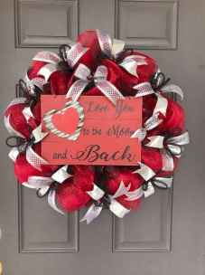 110 easy diy valentines decorations ideas and remodel (32)