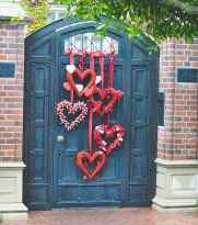 110 easy diy valentines decorations ideas and remodel (4)