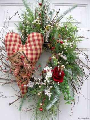 110 easy diy valentines decorations ideas and remodel (51)