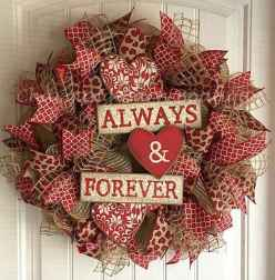 110 easy diy valentines decorations ideas and remodel (7)