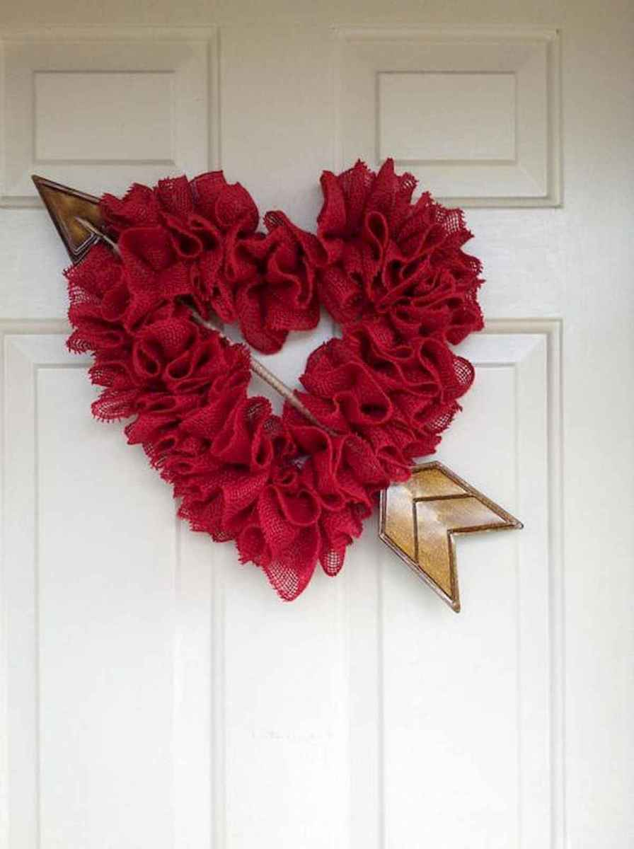 110 easy diy valentines decorations ideas and remodel (78)