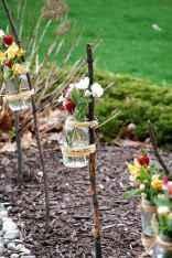 40 awesome backyard wedding decor ideas (4)
