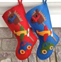 50 inspiring easy craft ideas for kids you must try (42)