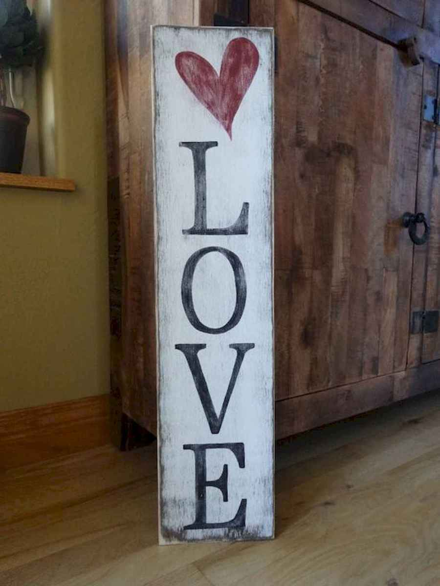 50 stunning valentines day decor ideas (1)