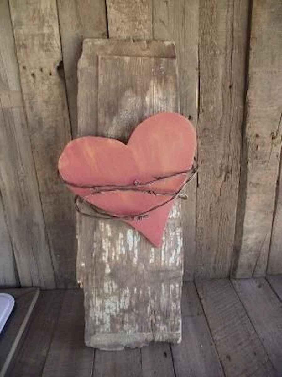 75 lovely valentines day crafts design ideas (14)