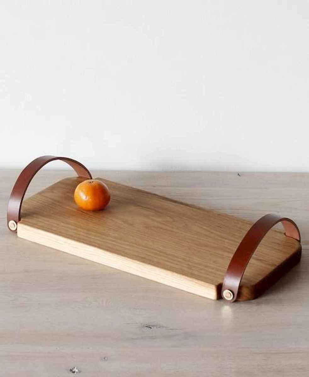 27 rustic serving trays ideas (10)
