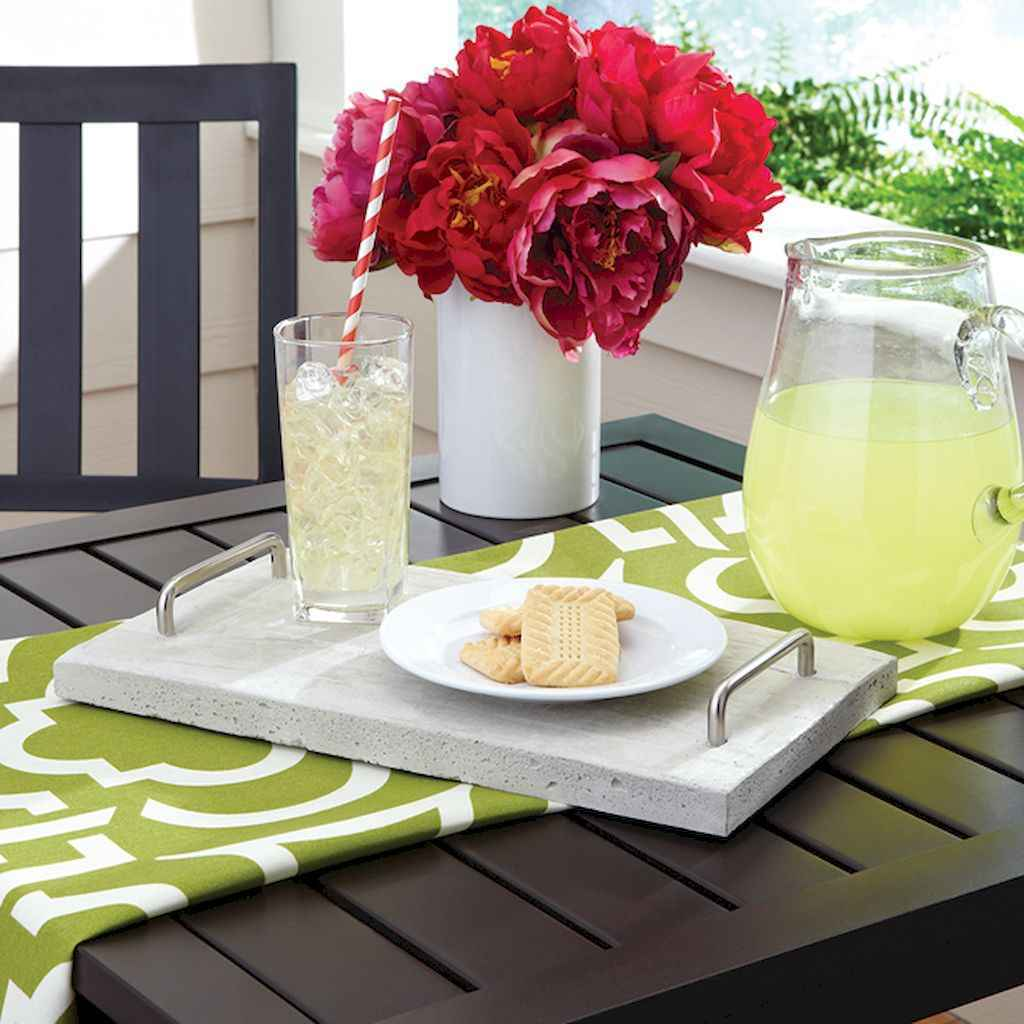 27 rustic serving trays ideas (7)