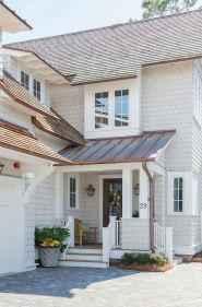 30 minimalist farmhouse exterior design ideas (1)