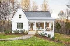 30 minimalist farmhouse exterior design ideas (4)