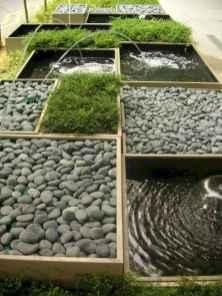 30 simple & modern rock garden design ideas front yard (19)