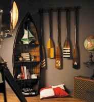 44 cozy coastal themed living room decor ideas that makes your home feels like beach (17)