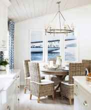 44 cozy coastal themed living room decor ideas that makes your home feels like beach (4)
