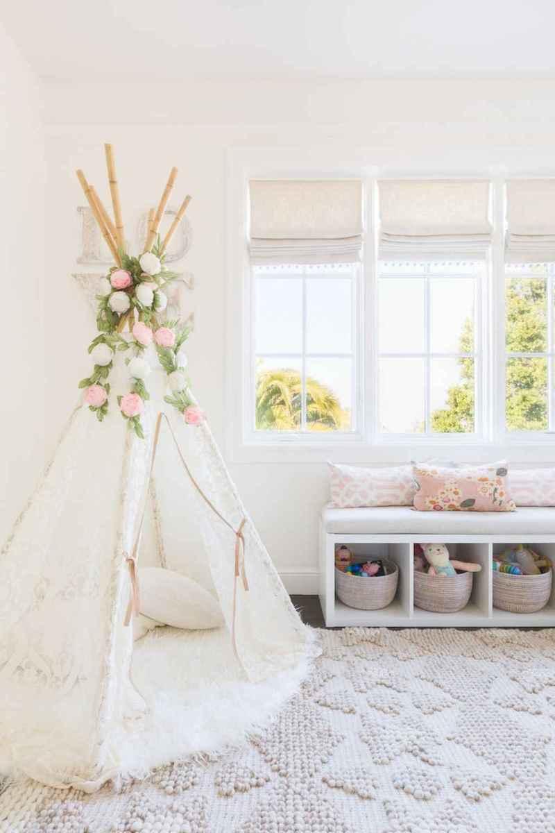 50 affordable kid's bedroom design ideas (17)