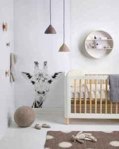 50 affordable kid's bedroom design ideas (2)