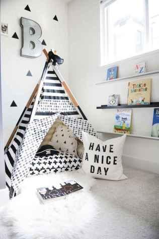 50 affordable kid's bedroom design ideas (26)