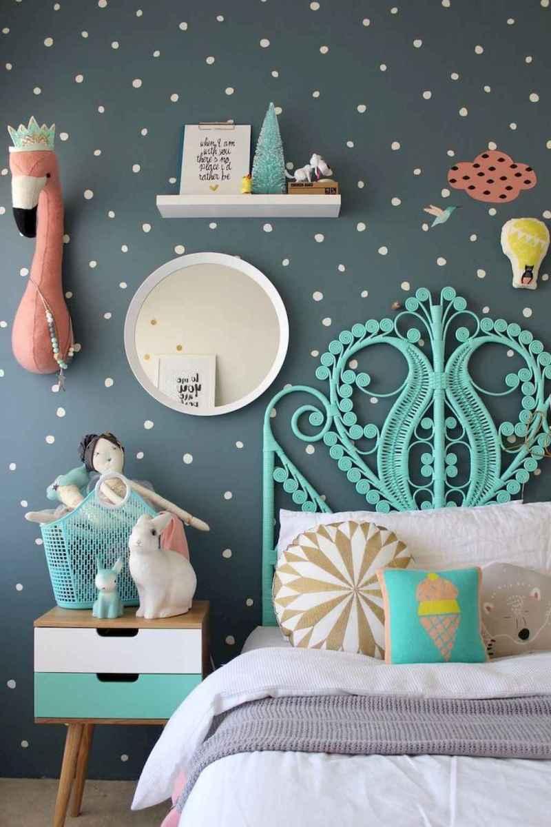 50 affordable kid's bedroom design ideas (27)